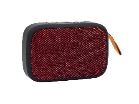 Колонка-Bluetooth VIXION R3...