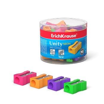 Кронштейн LuazON, для ТВ,...