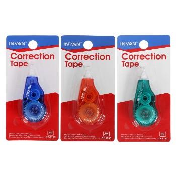 Калькулятор настольный,...