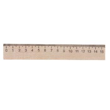 Калькулятор карманный,...