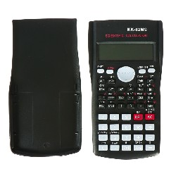 Калькулятор инженерный...