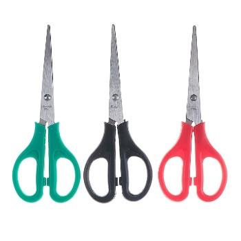 Калькулятор инженерный,...