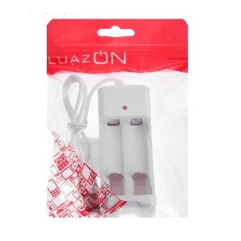 Ручка шариковая Calligrata...