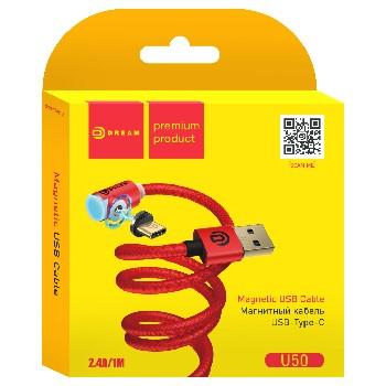 Батарейка Duracell Procell...
