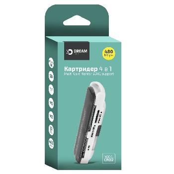 Батарейка Minamoto CR2032...