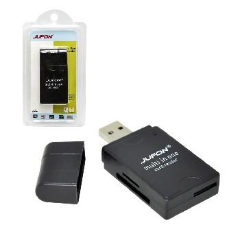 Батарейка TOSHIBA LR6 2BL...