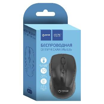 Кабель USB - microUSB Hoco...