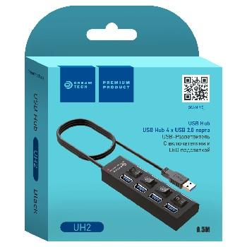 Батарейка MINAMOTO AG7...