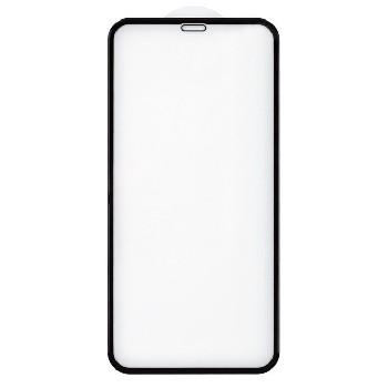 Батарейка MINAMOTO CR1220...