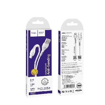 Батарейка Smartbuy ONE R03...