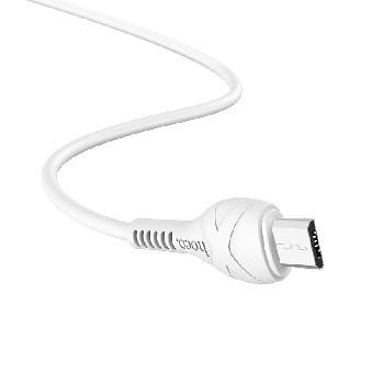 Батарейка Smartbuy ONE R6...