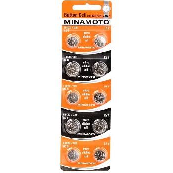 Ручка гелевая, 0.5 мм,...
