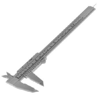 Кабель LuazON, micro USB -...