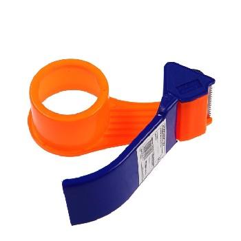 Швейная машинка LuazON...