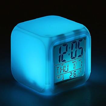 Ручка шариковая,...