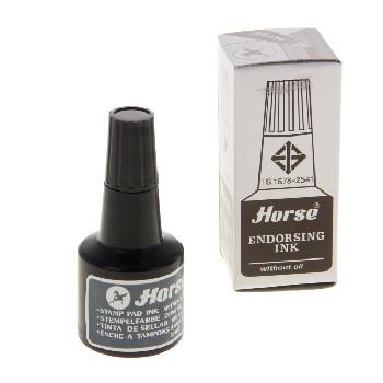 Нож-скальпель металлический...