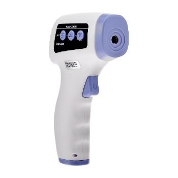 Вентилятор LuazON LOF-06,...