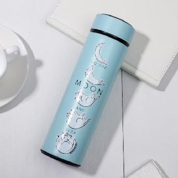 Dialog Colibri AC-02UP...