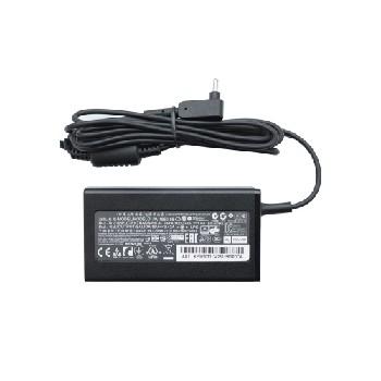 Клавиатура KGK-25U BLACK...